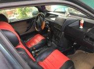Bán Fiat Tempra sản xuất năm 2016, màu xanh giá 50 triệu tại Bình Dương