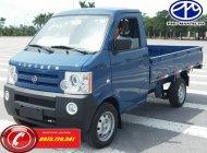 Xe tải nhẹ 870kg- 30 triệu nhận xe ngay giá Giá thỏa thuận tại Bình Dương
