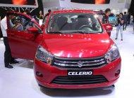 Cần bán xe Suzuki Celerio đời 2018, nhập khẩu nguyên chiếc giá 329 triệu tại Bình Dương