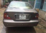 Cần bán lại xe Daewoo Magnus đời 2004, màu xám giá 170 triệu tại Tiền Giang