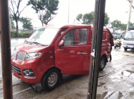 Bán xe tải 5 chỗ Dongben 495kg, cho vay 85% xe giá 195 triệu tại Tp.HCM