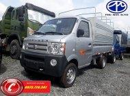Xe tải Dongben 810kg, hỗ trợ trả góp giá tốt giá Giá thỏa thuận tại Bình Dương