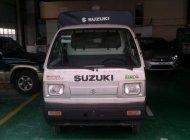 Bán Suzuki Truck, Su 5 tạ 2018 giá bán kịch sàn, tặng 5tr tiền mặt giá 255 triệu tại Hà Nội