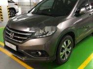 Bán xe Honda CR V 2.4 AT sản xuất năm 2014, giá tốt giá 780 triệu tại Tp.HCM