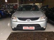 Bán ô tô Hyundai Veracruz 3.8AT sản xuất 2007, màu bạc, xe nhập, giá 505tr giá 505 triệu tại Phú Thọ