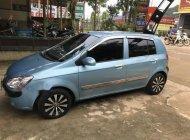 Bán xe Hyundai Getz sản xuất 2008, 165 triệu giá 165 triệu tại Thanh Hóa