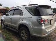 Xe cũ Toyota Innova đời 2013 số tự động giá 670 triệu tại Đồng Nai