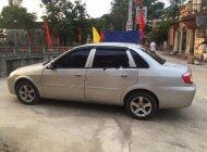 Bán xe Lifan 520 năm sản xuất 2008, màu bạc giá 75 triệu tại Hà Nội