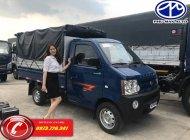 Bán xe tải nhẹ Dongben động cơ GM-Mỹ siêu bền giá 30 triệu tại Bình Dương