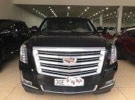 Bán Cadillac Escalade ESV Platinum Model và đăng ký 2016, xe cực chất, giá rẻ, LH 0906223838 giá 6 tỷ 280 tr tại Hà Nội