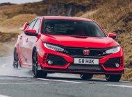 Bán Civic 2018 nhập khẩu - Chiếc xe cá tính nhất phân khúc - Quà tặng lớn nhất trong tháng 9 - 0943351868 giá 763 triệu tại Hà Nội