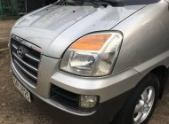 Bán Hyundai Starex Van năm 2005, màu bạc giá 185 triệu tại Đồng Nai