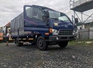 Bán xe tải Hyundai HD700 Đồng Vàng trả góp giá gốc giá Giá thỏa thuận tại Tp.HCM