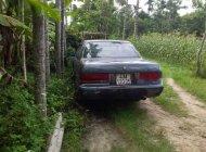 Cần bán Toyota Crown đời 1992, xe đang sử dụng tốt giá 116 triệu tại Quảng Nam