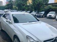 Bán lại xe Mercedes-Benz CLS 350, mới 7 vạn km giá 780 triệu tại Hà Nội