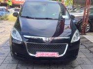 Bán Luxgen 7 MPV CEO RoyaLounge năm sản xuất 2010, màu đen, xe nhập như mới giá 990 triệu tại Hà Nội