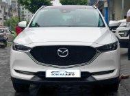 Bán Mazda CX-5 2.5L FWD 2017 model 2018 giá 1 tỷ 45 tr tại Hà Nội