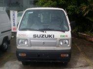 Bán Suzuki Blind Van, su tải van 2018 hỗ trợ 75% giá trị xe, khuyến mại 100% thuế trước bạ giá 284 triệu tại Hà Nội