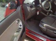 Bán ô tô Kia Picanto S sản xuất năm 2014, màu đỏ số tự động, giá chỉ 300 triệu giá 300 triệu tại Tp.HCM