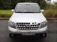 Bán xe 7 chỗ Trung Quốc Changan Honor, máy 1.5 công nghệ doanh Nhật giá 178 triệu tại Tp.HCM