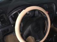 Gia đình cần bán chiếc Kia Morning đời 2011, xe đẹp chất giá 160 triệu tại Thanh Hóa