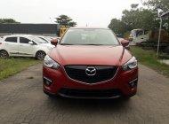Bán ô tô Mazda CX 5 2.0 đời 2015, màu đỏ, 765 triệu giá 765 triệu tại Hà Nội