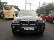 Cần bán xe BMW X5 3.0si đời 2008, màu đen, xe nhập giá 720 triệu tại Hà Nội