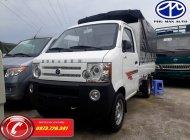 Xe tải nhẹ Dongben 870kg đời 2018 giá tốt giá Giá thỏa thuận tại Bình Dương