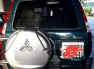 Bán xe Mitsubishi Jolie đời 2004, giá tốt giá 155 triệu tại Gia Lai