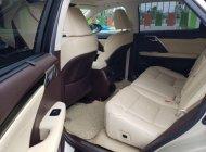 Cần bán Lexus RX năm 2016, màu vàng, xe nhập số tự động giá 3 tỷ 750 tr tại Hà Nội