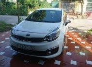 Bán Kia Rio MT sản xuất cuối 2015, bản nhập nguyên chiếc Hàn Quốc giá 388 triệu tại Quảng Ninh