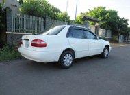 Cần bán lại xe Toyota Corolla XL 1.3 MT 2000, màu trắng giá 158 triệu tại BR-Vũng Tàu