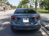 Bán xe Mazda 3, xe Mazda 3 lướt giá 630 triệu tại Hà Nội