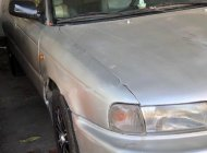 Cần bán lại xe Suzuki Baleno 1.6 MT năm sản xuất 1996, màu bạc  giá 41 triệu tại Đồng Nai