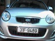 Bán Kia Morning EX 1.1 MT Sportpack sản xuất 2010  giá 188 triệu tại Phú Thọ