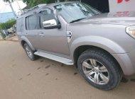 Bán Ford Everest năm sản xuất 2012, màu xám, giá chỉ 545 triệu giá 545 triệu tại Tp.HCM