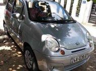Cần bán gấp Daewoo Matiz đời 2003, màu bạc, 68tr giá 68 triệu tại Đồng Nai