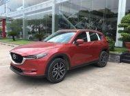 Bán Mazda CX5 2018 - Mazda Phạm Văn Đồng- 8 màu - Mua xe trả góp 85% - Giao xe ngay SDT: 0868.313.310 giá 899 triệu tại Hà Nội