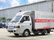 Bán xe tải Hyundai Jac HD150 trả trước 30 triệu giao xe ngay giá 300 triệu tại Tp.HCM
