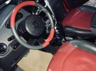 Bán Daewoo Matiz AT năm sản xuất 2008, màu đỏ, xe nhập  giá 168 triệu tại BR-Vũng Tàu