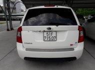 Bán xe cũ Kia Carens đời 2016, màu trắng giá 456 triệu tại Tp.HCM