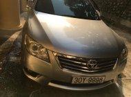 Cần bán xe Camry 2010, xe trong nước giá 660 triệu tại Quảng Ninh
