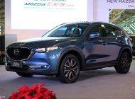 Mazda Phạm Văn Đồng bán xe CX 5 2018 đủ màu - Hỗ trợ vay trả góp 90% giá trị xe. Giao xe ngay - LH: 0868.313.310 giá 999 triệu tại Hà Nội