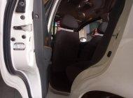 Cần bán gấp Daewoo Matiz sản xuất 2008, màu trắng, 137 triệu giá 137 triệu tại Bình Dương