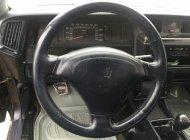 Cần bán Toyota Crown 2.4 MT sản xuất năm 1995, màu xám, xe nhập giá 215 triệu tại Hà Nội