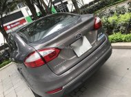 Bán xe Ford Fiesta năm sản xuất 2016, màu nâu giá 475 triệu tại Hà Nội