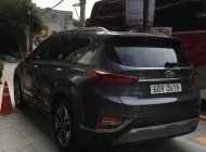 Giá Hyundai Santa Fe 2019 tốt nhất tại Quảng Ninh- Hyundai Quảng Ninh giá 1 tỷ 200 tr tại Quảng Ninh