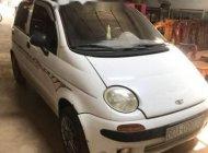Bán Daewoo Matiz MT sản xuất năm 2000, xe máy móc đẹp leng keng giá 70 triệu tại Đồng Nai