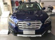 Bán Subaru Outback 2.5 IS Eyesight xe mới (đỏ, trắng, vàng cát), xe giao ngay. Gọi 0929009089 giá 1 tỷ 777 tr tại Tp.HCM