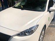Bán xe Mazda 3 hatchback 1.5 AT năm sản xuất 2017, màu trắng giá 645 triệu tại Hà Nội
